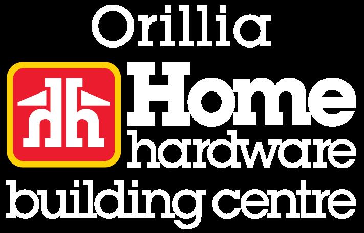 Orillia Design Centre