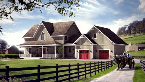 Marvelous Orillia Design Centre Build Your Own Home In Orillia And Area Download Free Architecture Designs Parabritishbridgeorg